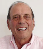 Ralph Delman