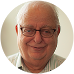 Bert Nussbaum