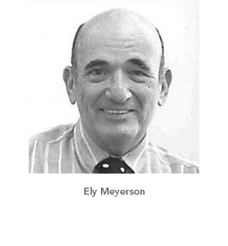 history1995meyerson