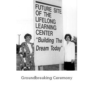 history1997groundbreaking