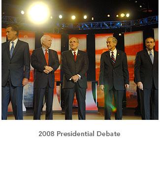 history2008debate