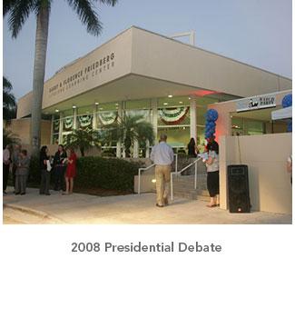 history2008debate2