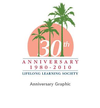 history2010anniv-graphic