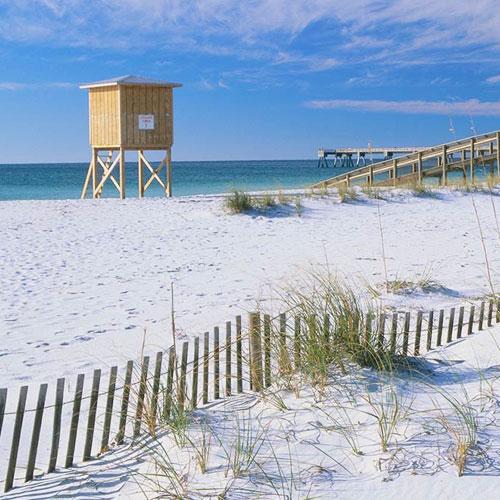 FL Coasts